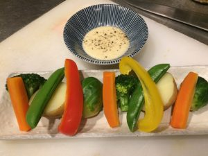 茹で上げ野菜アイオリソース (800x600)